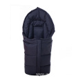 High quality baby infant sleeping bag