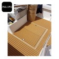 Melors Composite Decking EVA Boat Foam Подови подложки