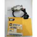 CAT 3512 genuine 102-0050 Sensor GP CAT excavator parts