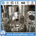 Blind Flange Carbon steel Flange Slip on Flange