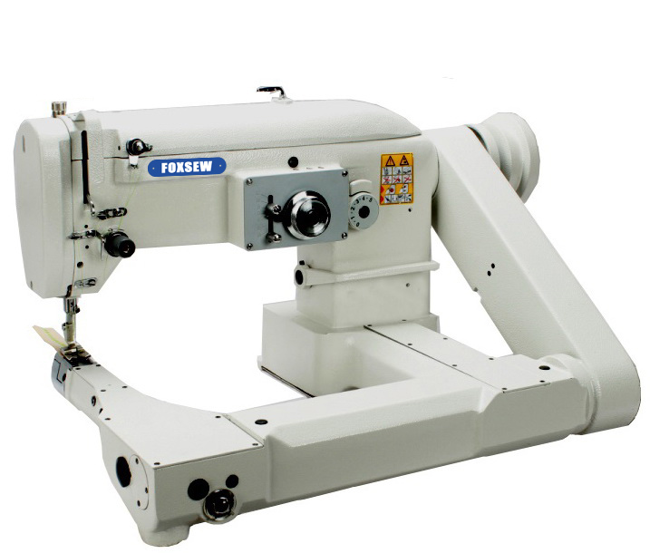 KD-2156 Feed off the Arm ZigZag Sewing Machine