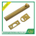 SDB-023BR Decorative Stainless Steel Door Shoot Bolts
