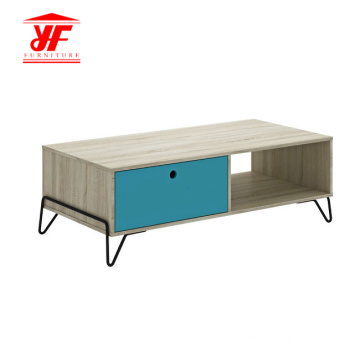 Latest Wooden Center Table Designs Online Shopping