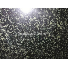 Indian Green Granite na Kitchen Countertops