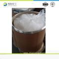 Glycine betaine cosmetic raw materials CAS 107-43-7