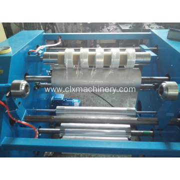 CL-T50 500MM Slitter