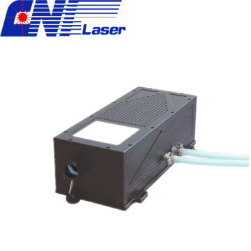1064 nm CW High Power Laser