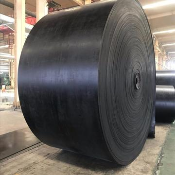 EP Conveyor Belt for transmission