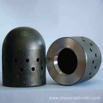 Thermal Power Plant Boiler Parts Air Nozzle