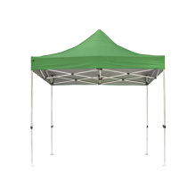 Backyard gazebo Outdoor Folding Beach Tents