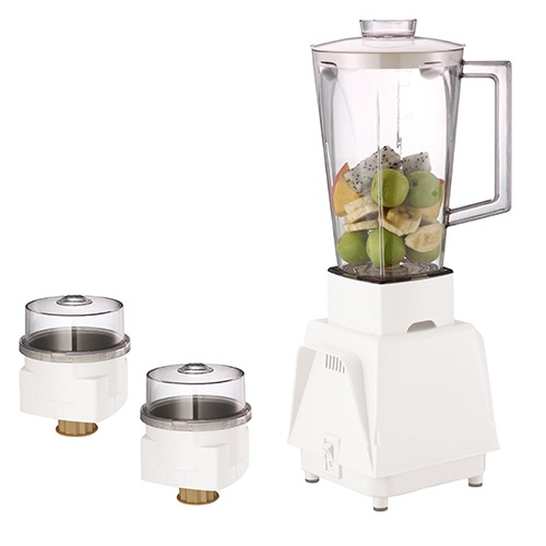 best cheap small baby food blender