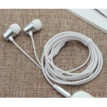 High quality earphones for android