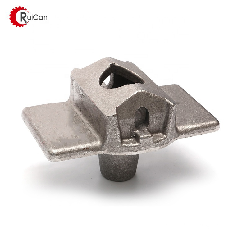aluminum brass metal sand casting products