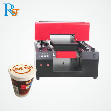 krusninger kaffe billed printer