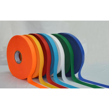 Cloth Non-woven seam sealing tape