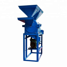 Factory Direct Price Rice Mill Machine automatic rice mill machine