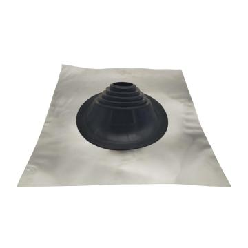 Good Sale EPDM Roof Flashing For Waterproof