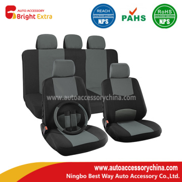 Bucket Seat Covers For Cars