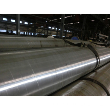 ASTM A519 4145 steel pipe