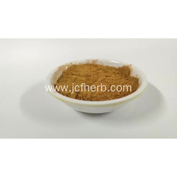 Buckthorn Peel Extract Hydroxyanthraquinone 8% Powder