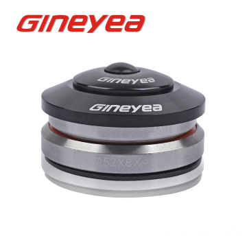 Gineyea Bike Bearing Integrated Headsets GH-540