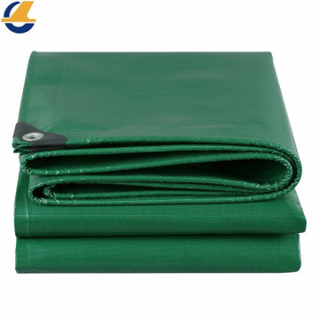 Heavey Duty Vinyl Tarps Transport car tarpaulins