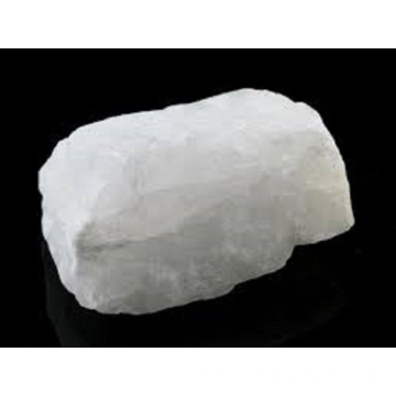 cryolite used in electrolysis