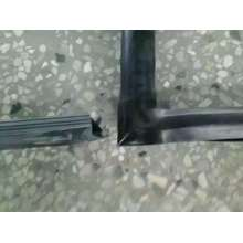 Trailer Sealing Strip