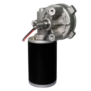 Vending Gear Motor for Vending Machine