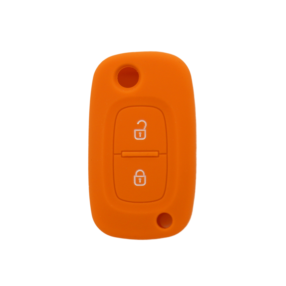 Benz Car Key Cover Online