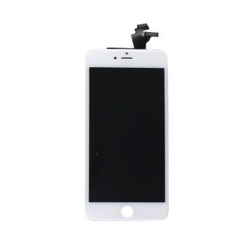 iPhone 6 Plus 5.5 Inch ekran LCD Montre
