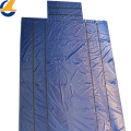 pvc tarpaulin coated fabric distributor cape town