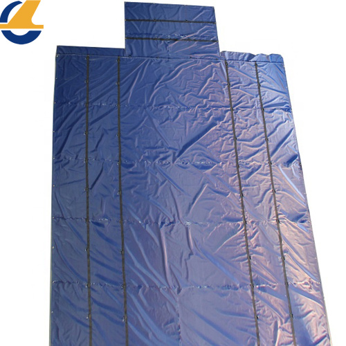 pvc tarpaulin making fish tank or water tank