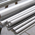 1/4 stainless steel round bar 316