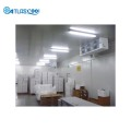 pu sandwich panel cold storage room