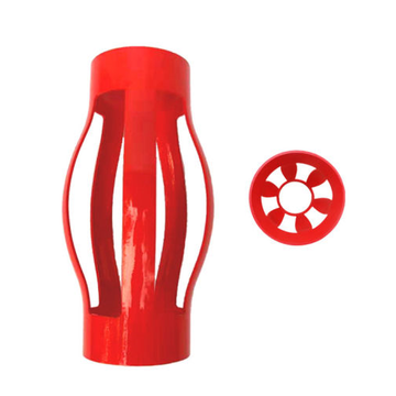 Cementing Tools Casing Centralizer Spring Centralizer