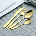 18/8 Refined stainless steel Cutlery
