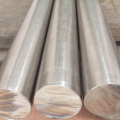347H 2mm 5mm Stainless Steel Rod