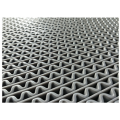 High quality durable easy to clean mat