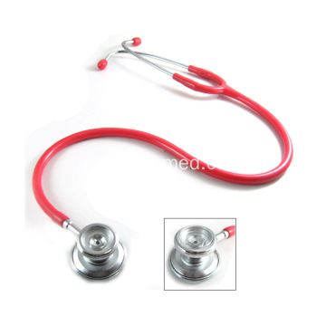 I-Sprague i-Rappaport uhlobo lwe-Digital Stethoscope Electronic