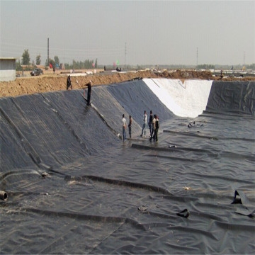 2mm hdpe geomembrane price for shrimp pond