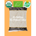 Organic Superfood Konjac Pasta