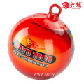 Wholesale of Fireball/automatic fire extinguisher
