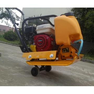Honda engine 90kg weight plate compactor price