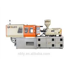 reliable control system injection moulding machine