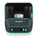 Cheap bluetooth printer 80mm receipt printer for android