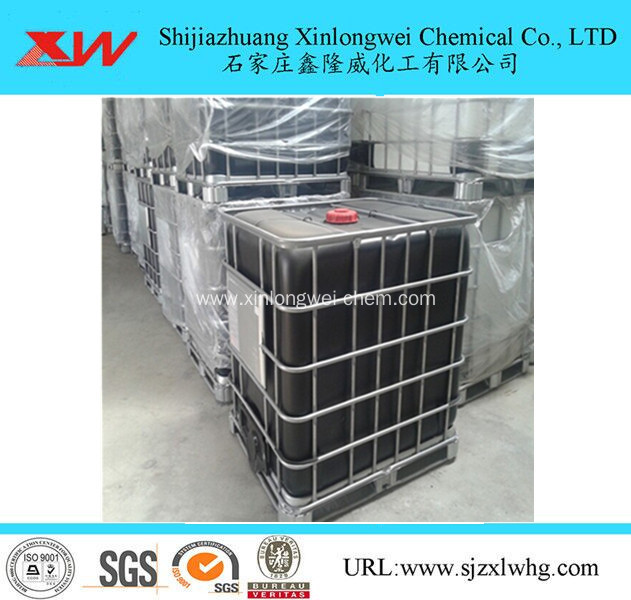 Hydrogen nitrate HNO3 specification