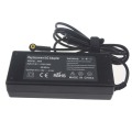 90W 19v4.74a Laptop Ac Adapter  For Acer