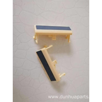 A Grade JC97-03249a Samsung Seperation Pad Best Quality!New!