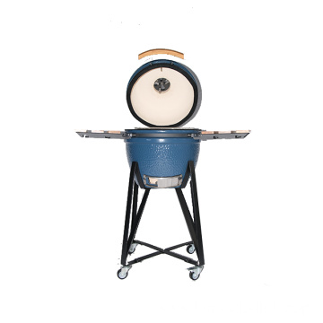 Outdoor Garden Supplies Kamado Ceramic Grill